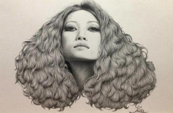 bta-artist-10