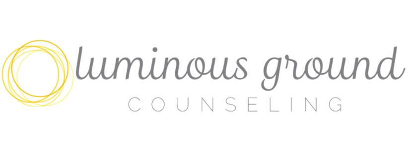 Luminous Ground Counseling